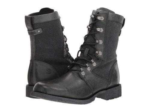 Durango(デュランゴ) レディース 女性用 シューズ 靴 ブーツ レースアップブーツ Drifter 8