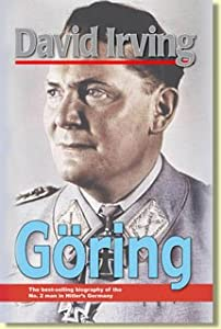 Hardcover Goring: A Biography Book