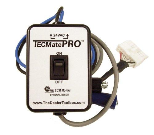 protech-pd510009-tecmate-pro-ecm-eon-motor-tester