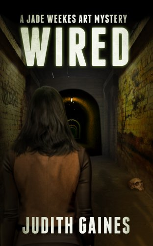wired kindle book - 8