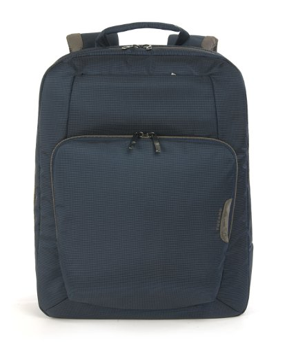 tucano-expanded-work-out-backpack-for-macbook-pro-13-and-notebook-14