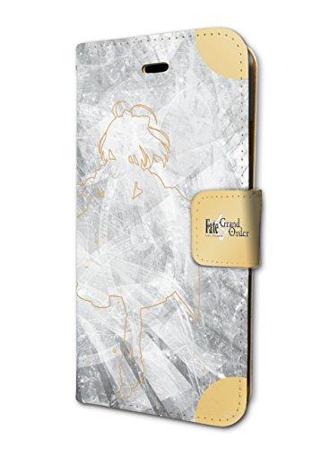 a3-iphone6-6s-case-fate-grand-order-11-saber-altria-pendragonlily