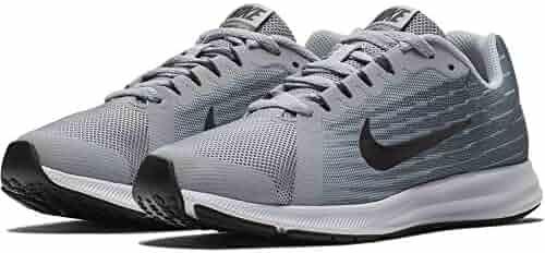 9ab86400c0c6c Shopping BateyRose, LLC - Nike - $100 to $200 - Girls - Clothing ...