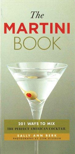 Martini Recipes Vermouth - 6
