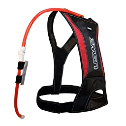 USWE 201102 H1 Handsfree Hydration Pack