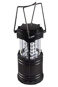 Perfpower Go Green Power GG-113-30LPOP-30 Led Pop-Up Lantern