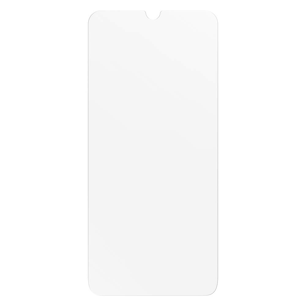 OtterBox Alpha Glass Series Screen Protector for Samsung Galaxy A50 - Clear by OtterBox