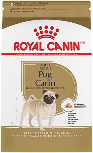 Royal Canin Croquetas Para Pug, 4.53 Kg 2