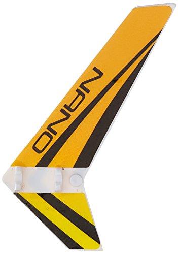 Blade Vertical Tail Fin: Nano CP S