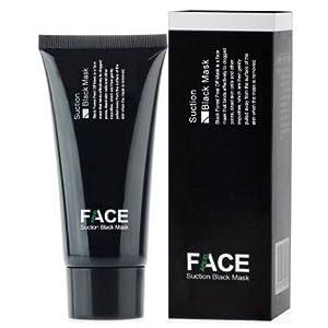 Face apeel Masque Blackhead Remover Acné Point Noir Nettoyage Profondeur Peel-Off
