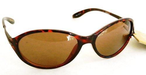 Foster Grantレディースファッションサングラス( 404 ) 100 % UVA & UVB protection-shatter Resistant。。。   B06WRX53GB