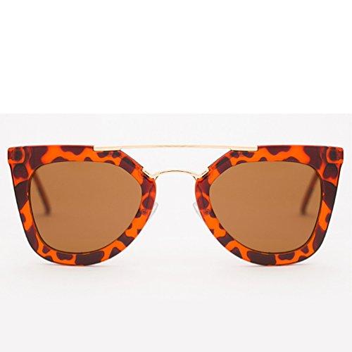 sol Estilo Para Mujer 13 de Lvguang Gafas Driving Gafas de y Retro Wayfarer Anteojos Lente Polarizada Hombre pgwnBSt