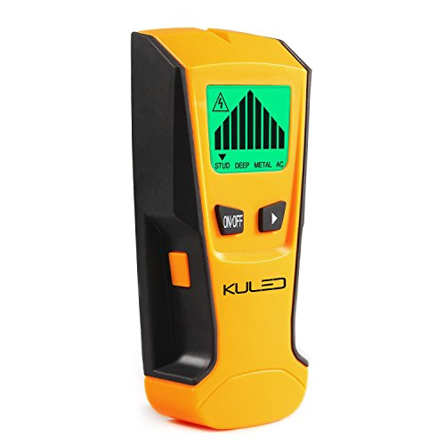 stud-finder-3-in-1-multi-function-wall-stud-sensor-detector-with-lcd-display-and-sound-warning-for-ac-live-wire-wood-metal-deep-scanning-kuled-m79