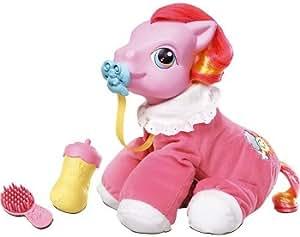 Baby Pony Mimitos Mlp
