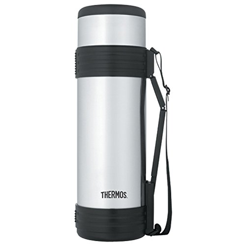 thermos-61-ounce-vacuum-insulated-beverage-bottle-with-folding-handle-stainless-steel