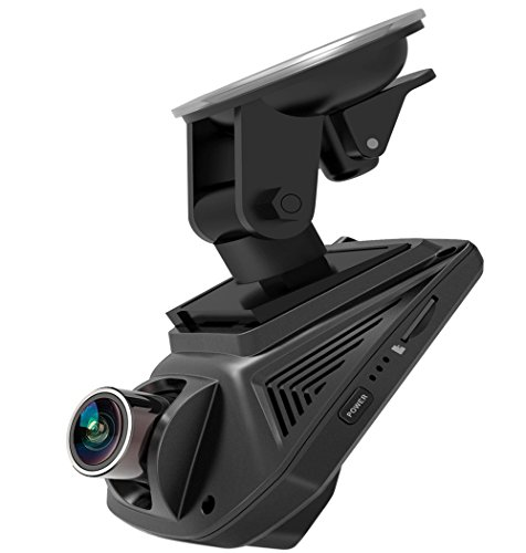 Aweky Dashboard Recorder G Sensor Parking product image
