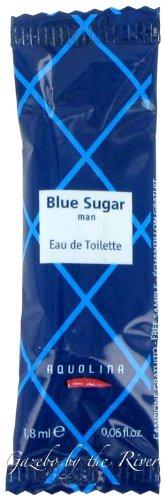Sugar Edt Vial - 1