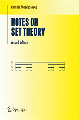 Notes on logic and set theory by p t johnstone carlos bezerra notes on logic and set theory by p t johnstone fandeluxe Image collections