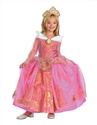 50496 (Child Prestige Snow White Costumes)