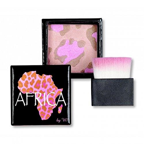 W7 W7 166388 Africa Bronzing Powder product image