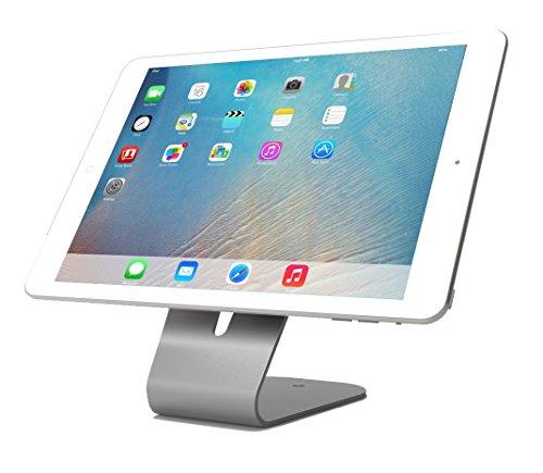 Maclocks HoverTab Universal Smartphones HOVERTAB product image