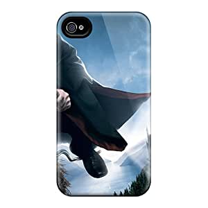 Awesome TsP34400bRju Casecover88 Defender Hard Cases Covers For Iphone 6- Harry Potter Daniel Radcliffe