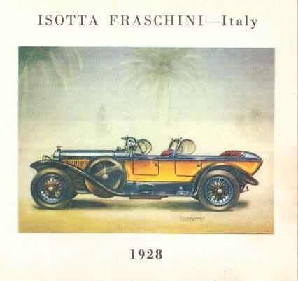 1928-isotta-fraschini-8a-sports-torpedo-cigarette-card