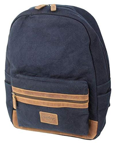 Rawlings Men's Backpack Navy One Size