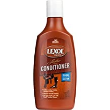 Lexol Leather Conditoner