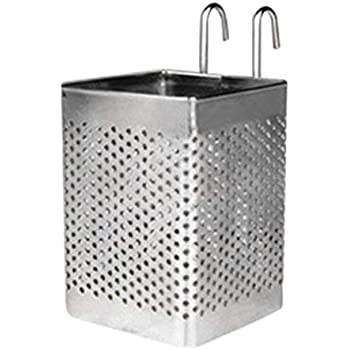 Amazon Com Sundarling Sink Basket Kitchen Utensils