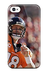 Shilo Cray Joseph's Shop denverroncos NFL Sports & Colleges newest iPhone 4/4s cases