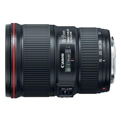 canon-ef-16-35mm-f-4l-is-usm-lens