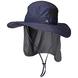 Columbia Men's Hat