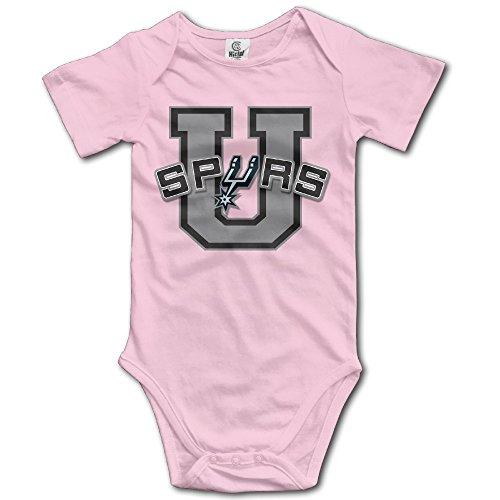custom-spursu-logo-baby-girl-and-boy-climbing-cartoon-short-sleeve-shirt-pink-12-months