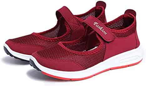 fcb310092711 Shopping Red or Multi - Athletic - Shoes - Women - Clothing, Shoes ...