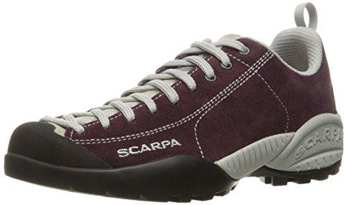 Picture of SCARPA Women's Mojito WMN Casual Shoe-W
