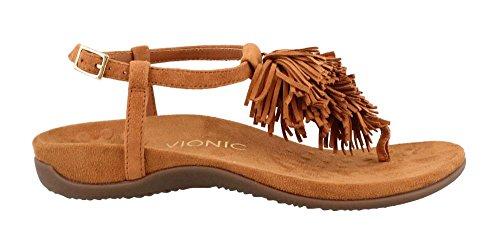 Caramel Sandals Vionic Vionic Vionic Sosha Caramel Sosha Sosha Women's Women's Sandals Caramel Sandals Sosha Women's Vionic Women's PRqAwzaa
