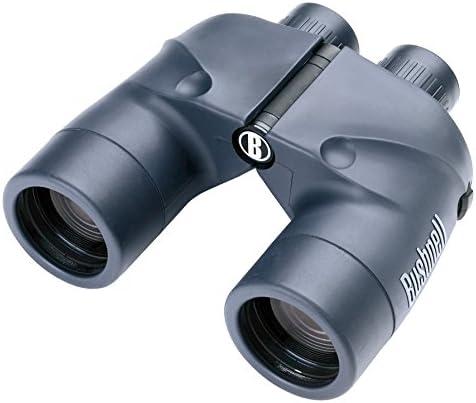 Backup Camera with 7 Monitor for car Trucks traliers RVs Camper Van Pickup Xroose 1080P Ip69k Waterproof Night Vision FY03