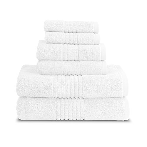 luxor-linens-new-arrival-ramina-hotel-collection-100-cotton-650-gsm-luxury-solid-towel-sets-soft-dur