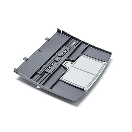YANZEO CC431-60119 ADF Input Paper Tray for HP CM1312 CM2320 M375 M475 MFP by Yanzeo (Image #3)