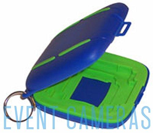 SS-CD-005サークル枕カボチャのクッション腰枕手作りホイール枕(Light Green)  Light Green B00P857596