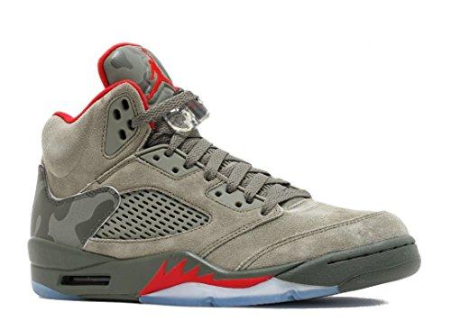 Nike 5 Retro Mens