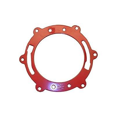 Larsen Supply 33-3738 Toilet Flange Repair Ring