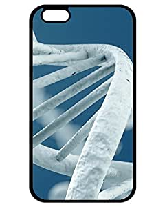 MLB Iphone Cases's Shop Spiral background wallpaper iPhone 6 Plus/iPhone 6s Plus Case, Hybrid TPU Rubber Hard Case Cover for iPhone 6 Plus/iPhone 6s Plus 4758303ZE317293093I6P