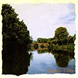 """Loves A Lovely Place To Be - Virginia Astley 7"""" 45"""