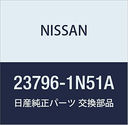 NISSAN(ニッサン)日産純正部品 バルブ ソレノイド 23796-EA21A B01F4DLCF4 23796-EA21A