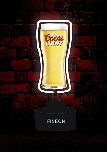 Beer Pong Sayings - 7