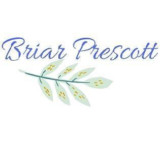 Briar Prescott