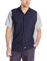 "<span class=""a-offscreen"">[Sponsored]</span>Men's Crew Shirt"