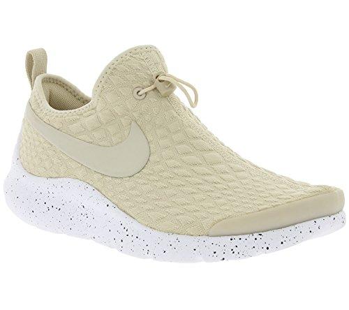 Nike Mujeres Aptare